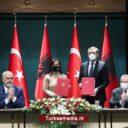 Albanië vraagt Turkije om een ziekenhuis