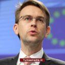 EU zoekt betere samenwerking met Turkije