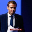 Franse burgemeester woedend op Macron om sluiten moskee