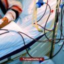 Hagenaar zoekt donornier voor vader (51): 'Willen dat hij nog leeft'