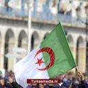 Macron biedt geen excuses voor Franse misdaden in Algerije