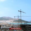 Nu al desinformatie over Turkse kerncentrale
