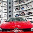 Turkije: Volkswagen grootste verliezer