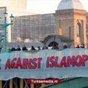 Turkije: Wereld moet strijden tegen Islamofobie en xenofobie