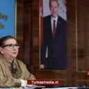Turkije en België doen goede zaken ondanks coronacrisis