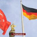Turkije en Duitsland in gesprek voor gezamenlijke vaccinproductie