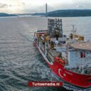 Turkije en Griekenland weer om tafel, eerste gesprekken positief