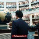 Turkije en Qatar slaan handen ineen voor renteloos bankieren