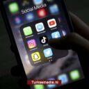 Turkije noemt Facebook en Twitter 'digitale dictators'