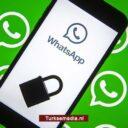 Turkije stelt onderzoek in naar WhatsApp