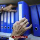 Turkije verhoogt loon ambtenaren met 7,3 procent