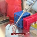 Turkse artsen ontdekken geneesmiddel tegen dodelijke kinderziekte