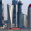 Turkse defensiegigant opent vestiging in Qatar