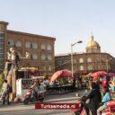 VS: China pleegt genocide tegen Oeigoeren en andere moslims