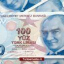 Wereldbank past groeiverwachting Turkije aan