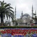 Amerikaanse megabank past groeiverwachting Turkije aan