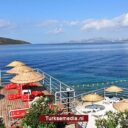 Enorme investeringen in Turkse vakantiehemel Bodrum