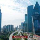 Moody's past groeiverwachting Turkije flink aan