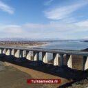 Nieuwe brug en luchthaventerminal voor Turkse stad Malatya