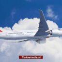 Turken domineren Europees luchtruim