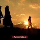 Turkije adviseert westerse landen familiecultuur te beschermen