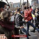 Turkije haalt keihard uit naar nieuwe regering VS
