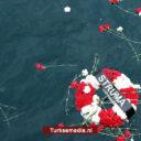 Turkije herdenkt scheepsramp met joodse vluchtelingen