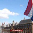 Turkije noemt erkenning Tweede Kamer Armeense kwestie waardeloos