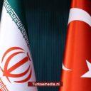 Turkije roept Iraanse ambassadeur op het matje
