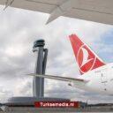 Turkish Airlines al wekenlang baas van Europees luchtruim