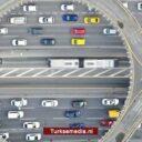 Turkse autoverkopen blijven ook in januari flink stijgen