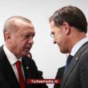 Turkse gemeenschap reageert met afschuw op 'gelekt' onjuist NCTV-rapport over Erdoğan