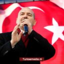 Turkse minister haalt zwaar uit naar PvdA'er Kati Piri