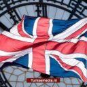 Britse school biedt excuses aan na beledigende cartoons over Mohammed