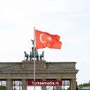 Duitsland lovend over betrouwbaarheid Turkije