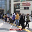 Europese econoom lovend over Turkse economie