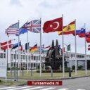 NAVO: Turkije beschermt Europa