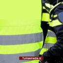 Rotterdamse politie biedt excuses aan Turkse gemeenschap