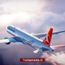 Sterk Turkish Airlines laat alle rivalen ver achter zich