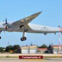 Succes Turkse drones zet Amerikaans leger flink aan het denken