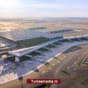 Turkije Europese leider luchtvaart