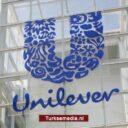 Turkije legt Unilever flinke boete op vanwege kartel