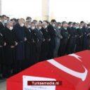 Turkije rouwt om omgekomen militairen