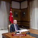Turkije stapt uit verdrag dat indirect homoseksualiteit promoot
