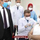 Turkije zal eigen coronavaccin wél met arme landen delen