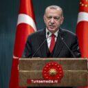 Turks coronavaccin wordt neusspray