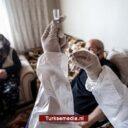Turkse artsen: Chinees coronavaccin voorkomt ziekenhuisopnames