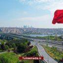 Turkse economie groeit ondanks coronapandemie, zakenwereld trots
