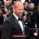 Wereldsterren naar Turkije voor nieuwe film en historische opening