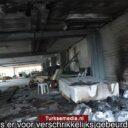 Aanslag op nieuwe moskee in Gouda